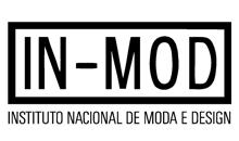 IN-MOD